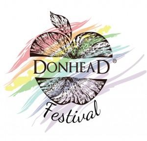 Donhead Festival